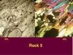 ppl xpl rock 5