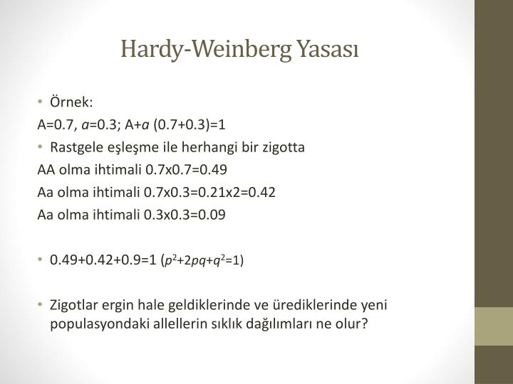 hardy weinberg sheet Solving hardy-weinberg problems paul andersen shows you how to solve simple hardy-weinberg problems he starts with a brief description of a gene pool and shows you how the formula is derived.