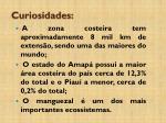 curiosidades5