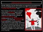 la red de caritas internacional 3