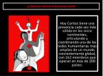 la red de caritas internacional 4