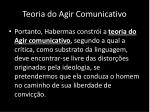 teoria do agir comunicativo3