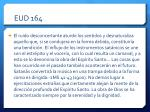 eud 164