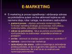 e marketing1