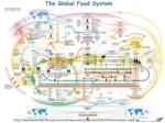 http www foodandtechconnect com site wp content uploads 2010 07 food system map4 jpg