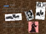 1981 lanzamiento de la c mara digital mavica de sony reacci n de kodak la fotograf a esta muerta