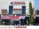 dealer resmi yamaha