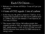 each us citizen