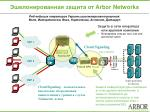 arbor networks3