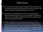 exercises5