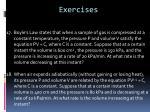exercises6