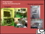 pengembangan flexible manufacturing cell3