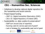 cs1 humanities soc sciences1