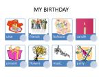 my birthday2