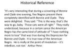 historical reference1