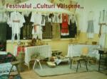 festivalul culturi valscene