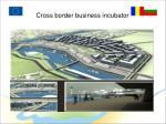 cross border business incubator1