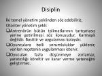 disiplin1