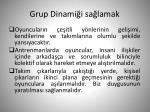 grup dinami i sa lamak1