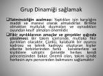 grup dinami i sa lamak2