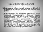 grup dinami i sa lamak3