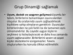 grup dinami i sa lamak4