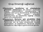 grup dinami i sa lamak5