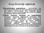 grup dinami i sa lamak6