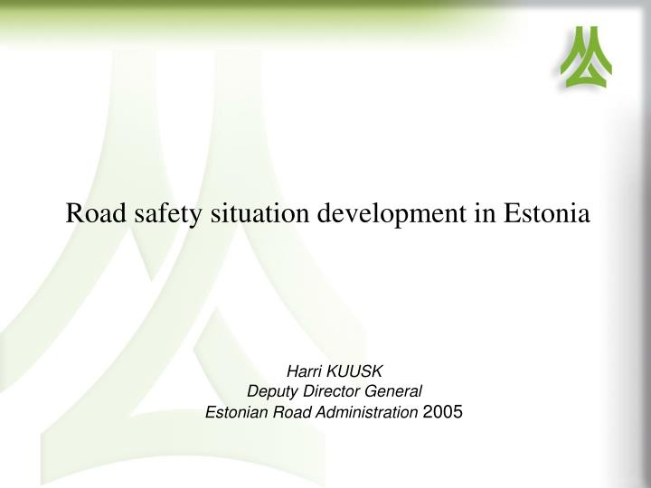 short essay about road safety Free essays on essay road safety in 100 words get help with your writing 1 through 30.