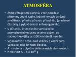atmosf ra1