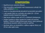 stratosf ra1