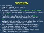 troposf ra1