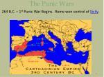 the punic wars2