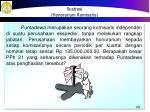 ilustrasi honorarium komisaris