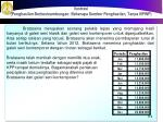 ilustrasi penghasilan berkesinambungan beberapa sumber penghasilan tanpa npwp