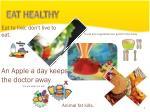 eat healthy1