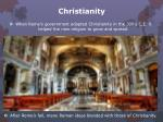 christianity1