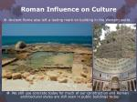 roman influence on culture4