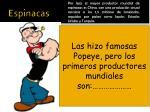 espinacas2