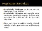 propiedades nutritivas1