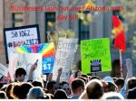 businesses lash out over arizona anti gay bill