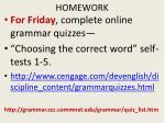 homework1