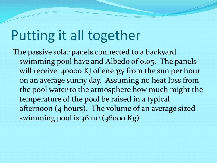 Ppt Weather Vs Climate Powerpoint Presentation Id 6501794