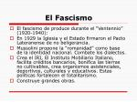 el fascismo1