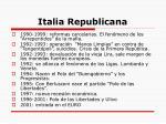 italia republicana2