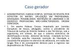 caso gerador1
