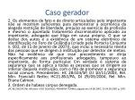 caso gerador2