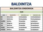 baldintza1