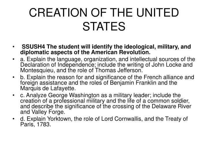 aspects of military leadership essay National organization directories constitution and bylaws chapter organization organization of new chapters membership information corporate membership program national awards program armed forces comptroller planning chapter events national research program legal and tax aspects chapter newsletters chapter accounting.