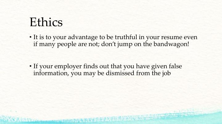 Ethics1